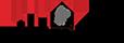 Lubelska Osada Sp.z o.o. Logo